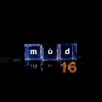 Mòd 2016