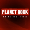 Logo of show Planet Rock Plays It In Full