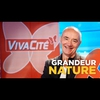 Logo of show Grandeur Nature