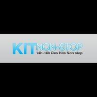 KIT Non-Stop