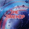 Logo of show The Timehop
