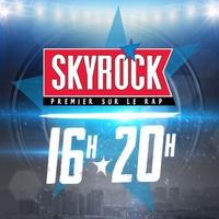 Logo de l'émission Le 16-20