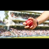 Logo of show Cricket