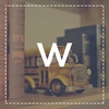 Logo de l'émission Wikiradio