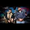 Logo of show Radio 1's Asian Beats with Kan D Man & DJ Limelight