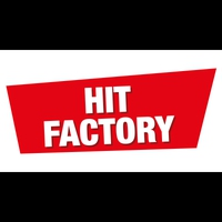 Logo de l'émission Hit Factory