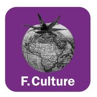 CulturesMonde