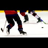 Logo of show Ice Hockey