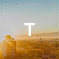 Logo de l'émission Tutta la città ne parla