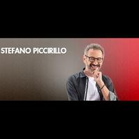 Logo of show Stefano Piccirillo