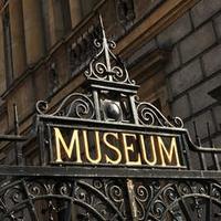 Les petites histoires du Muséum