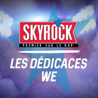 Logo of show Les Dédicaces Week-end