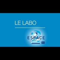 Logo of show Le labo