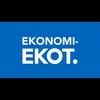 Logo of show Ekonomiekot