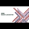 Logo of show BBC Radio Leicester Sport: Commentary