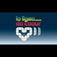 Logo of show La ligne de coeur