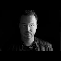 Home Clubbing - Sander van Doorn
