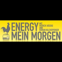Logo of show Energy Mein Morgen
