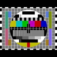 Logo of show Radiomis
