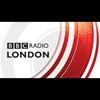 Logo of show BBC Radio London Sport