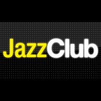 Logo of show Jazz Club