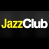 Logo de l'émission Jazz Club