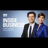 Logo of show Inside Business