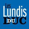 Logo of show Les lundis du Duc