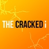 Logo of show The Cracked I