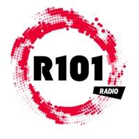 Logo of show Emanuela Maisano