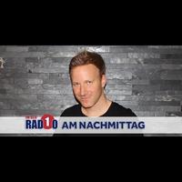 Logo of show Nachmittag