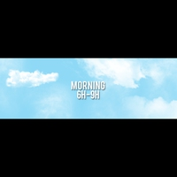Logo of show Good Morning 64