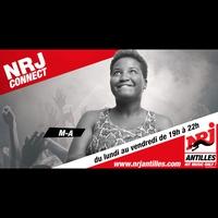 Logo de l'émission NRJ Connect