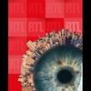 Logo de l'émission L'oeil de...