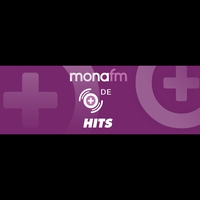 Logo of show Plus de Hits