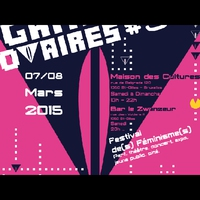 Game Ovaires