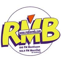 Logo of show Réservoir Pop