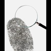 Logo de l'émission L'heure du Crime