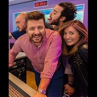 Logo of show Best of Bruno dans la radio