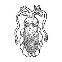 Logo de l'émission Biodiversité