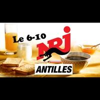 Logo de l'émission Le 6-10