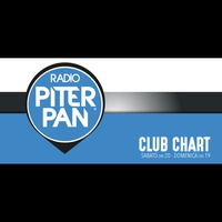 Logo of show Club Chart
