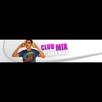 Logo de l'émission CLUB MIX ELOUEN VAAX