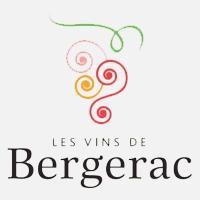 Logo de l'émission In Vino Veritas ( 2ème lundi du moi)