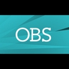 Logo of show OBS