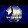 Logo de l'émission LIVE SESSION