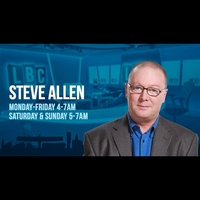 Logo of show Best Of Steve Allen