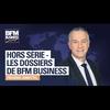 Logo of show Hors-série