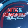 Logo of show Hits and Memories