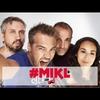 Logo de l'émission MIKL sur NRJ